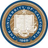 UCB_logo 2